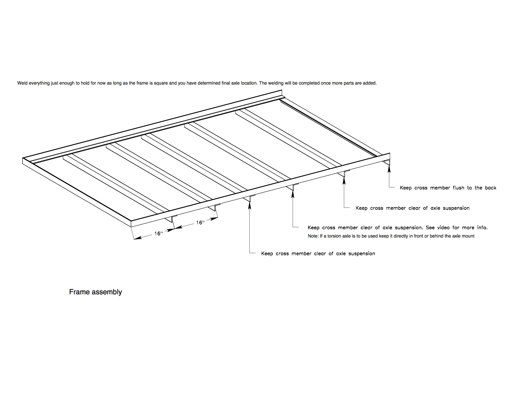 C er Design Plans likewise Cargo Trailer Floor Plan in addition A Frame C er Plans in addition Img Static ridefinds   match Teardrop 300 further Diy Motorcycle Lift Table Plans. on 5x8 homemade camper plans